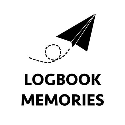Logbook Memories is a an aviation podcast where we discuss stories that are torn right from the pages of your pilot logbooks. We're here to remind each other why we fly (or flew, in some cases), and to encourage others to do the same. Our guests look back in the pages of their logbooks and find a flight that was particularly memorable or meaningful, and share the story of that flight or adventure in their own words.