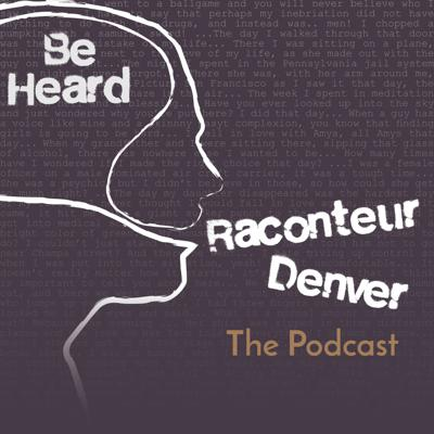 Raconteur Denver