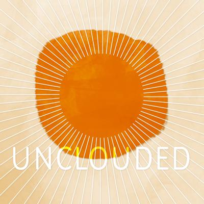 Unclouded is your pocket wellbeing companion. This podcast is for those times when you need to cope with stress, sort out the clutter of your mind and find focus and happiness in the challenges of everyday life. Offering tips and techniques for mindful living, and easy to do exercises and meditations, Unclouded features Dr. Barry Kerzin and is recorded from a variety of locations around the world. Barry is a physician and Buddhist Monk who, when he isn't travelling with his work, lives in Dharamsala and serves as doctor to His Holiness the Dalai Lama.  Unclouded is brought to you by AIMI and is an Events in Sound production.