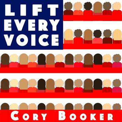 Lift Every Voice is dedicated to shining a light on overlooked issues of injustice and inequality and sharing inspiring stories of change. Each episode, U.S. Senator Cory Booker will talk with grassroots activists, stakeholders, and organizers who are overcoming injustices and making positive change in their communities.