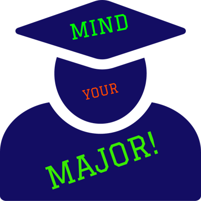 Hi folks! and welcome to Mind Your Major, the show where we expose you to the real world. Young, successful people talk to us about their college days, their careers thus far, and they offer advice and guidance to you based off the experiences they have lived through. Tune in every other week to learn from your peers about what it takes to get where you want in life.