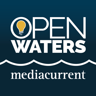 Navigating the Intersection Between Open Source Technology & Marketing