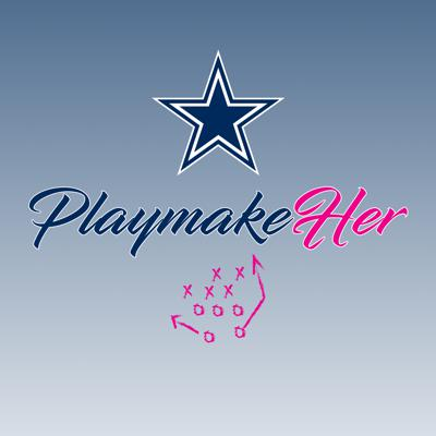 Playmake-Her