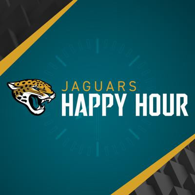 Jaguars reporter J.P. Shadrick is joined by CBS Sports NFL Columnist Pete Prisco and former Jaguars Jeff Lageman and Tony Boselli to bring you insights and analysis on the Jaguars that you won't find anywhere else.