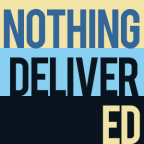 Nothing Delivered: An Indie Music Podcast