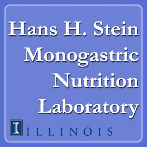 Podcasts on the subject of swine nutrition.