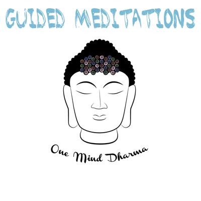 Recorded Buddhist Guided Meditations