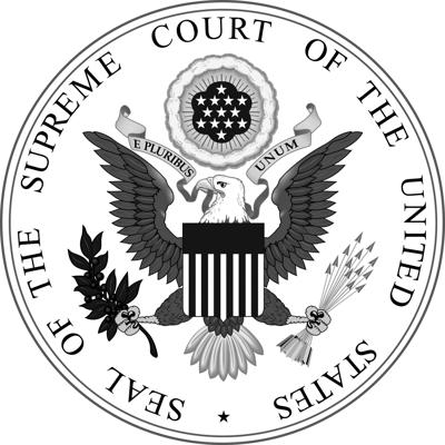 A podcast feed for the audio of Supreme Court oral arguments and decision announcements. Short case descriptions are reproduced from Oyez.org under a CC BY-NC 4.0 license. This feed is not approved, managed, or affiliated with Oyez.org.  https://creativecommons.org/licenses/by-nc/4.0/