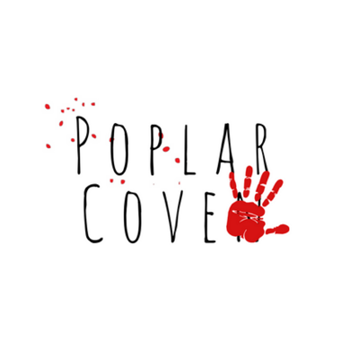 Cover art for Poplar Cove: The Podcast - S1E6.5