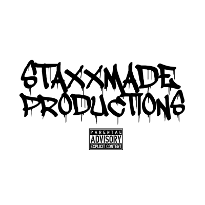 Cover art for Staxx - On A Mission