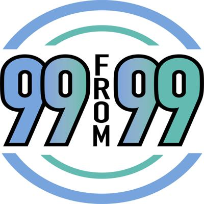 99 from 99