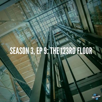 Cover art for The 123rd Floor (S3, E9)