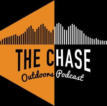 Cover art for The Chase - Outdoors Podcast EP6 - The Daily Bugle