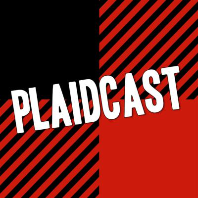 Sean Duffy's Plaidcast