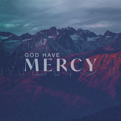 Cover art for God, Have Mercy | For I Am An Achievement Addict