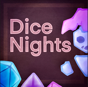 Cover art for Dice Nights 20: Dnd Story Hour #2
