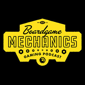 Cover art for Episode 127: Tips For Teaching Games or Motorcycles, Fireworks and a Kid on the Stairs. Oh My!