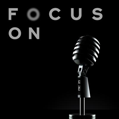 Focus On: Anecdotes To Our Films