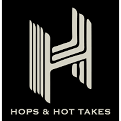 Hops & Hot Takes