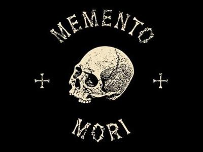Cover art for Impermanence and Death