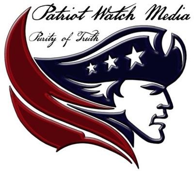 Patriot Watch Media