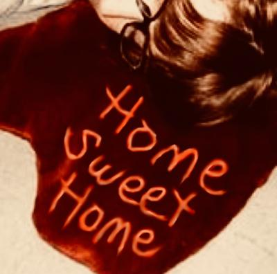 Cover art for Home Sweet Home - Part 1