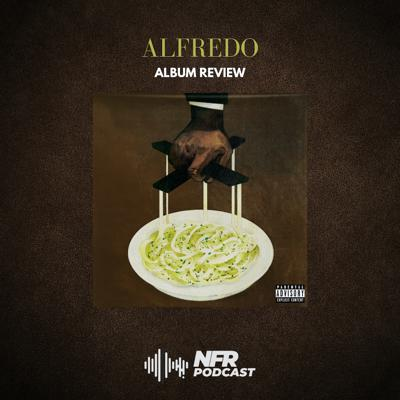 Cover art for 'Alfredo' by Freddie Gibbs & The Alchemist Review