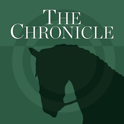 The Chronicle Promo