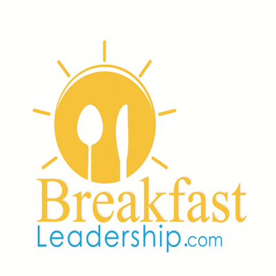 Breakfast Leadership Show