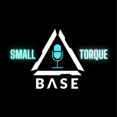 Cover art for Myth Busting - Base Small Torque