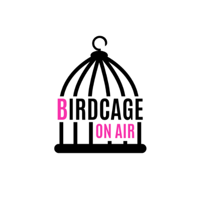 Cover art for Perry Carter's Birdcage On Air - #1 Deejay Tone & Deejay Mathmatics