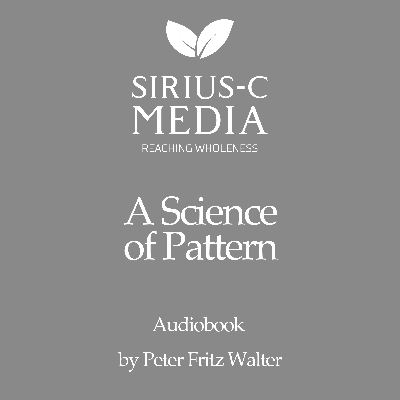 Sirius-C Media Podcasts