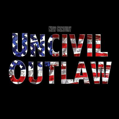 Cover art for Uncivil Outlaw: Chapter 08 – The Visitor