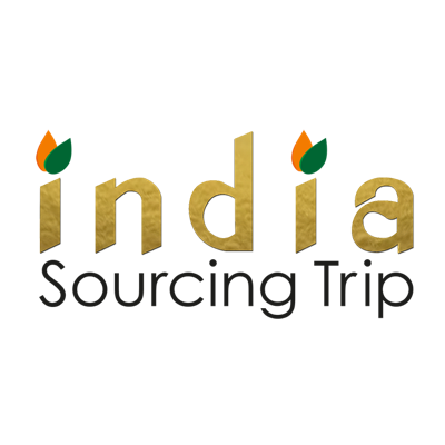 Cover art for India Sourcing Trip - Interview With Meghla Bhardwaj about Sourcing from India