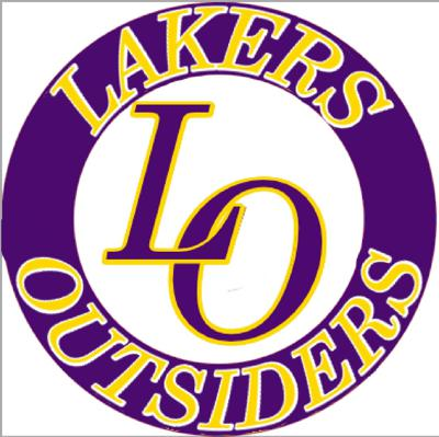 Lakers Outsiders