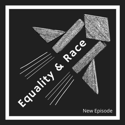 Cover art for E9: Equality, Multiculturalism and Race
