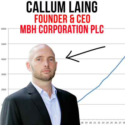 Cover art for How To Kill Your Company ... Get Private Equity