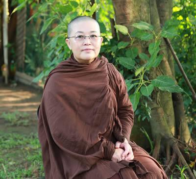 MN140: Dhatuvibhanga Sutta - The Analysis or Exposition of the Elements | Ajahn Hasapanna | 14-06-2020