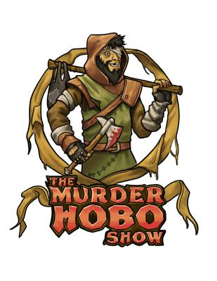An RPG podcast where we pretend to know what we are talking about.