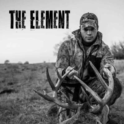 Whitetail Addict, Former SMU Football Safety, Tyler and the Tribe Lead Singer, Fisherman, Hunter, Eater, Lover.