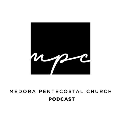 Medora Pentecostal Church