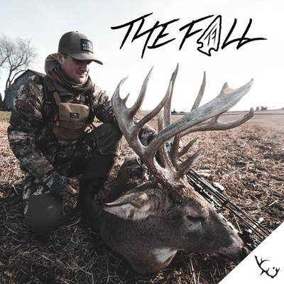A podcast created for all deer hunters alike. A whitetail junkie's home for tips, tricks, tactics and stories from across the Midwest.