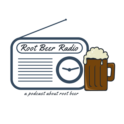 Root Beer Radio