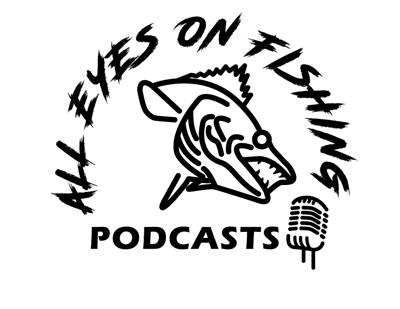 Tournament fishermen sharing fishing tips and experiences that  help you to fish your next level!  The nations best fishing podcast for the everyday person.