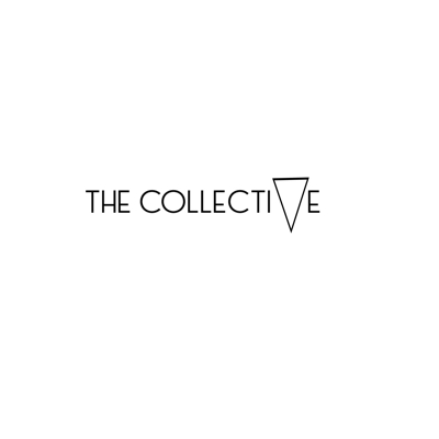 The Collective is a storytelling podcast interviewing hairstylists and makeup artists. These artists will share thier stories and journeys with us.