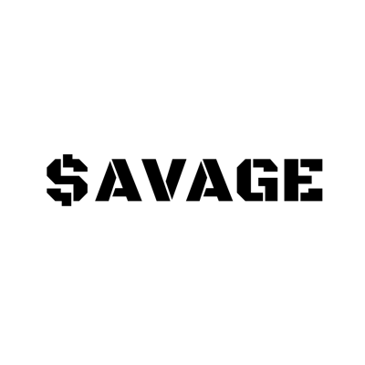 A savage approach to finance and life featuring financial professionals and subject matter experts, released 7 days a week.