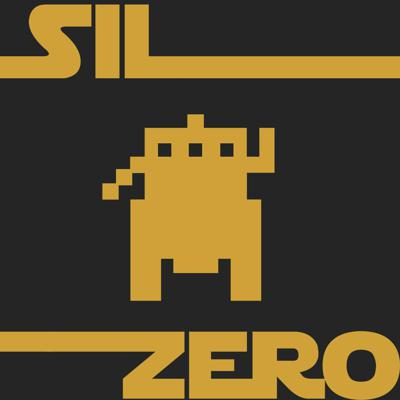 SILHOUETTE ZERO is an actual play podcast for Fantasy Flight Games' Edge of the Empire, produced by the Ing Brothers. For more information, check out www.silzeromedia.com