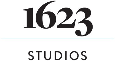 These are podcasts from 1623 Studios' members and friends!   They cover unique subject matters that are pertinent to the eclectic communities here on Cape Ann, Massachusetts.