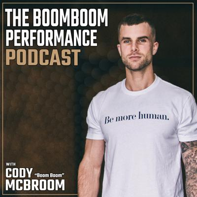 This is a Fitness and Nutrition Podcast where you'll receive expert coaching advice, strategies, and answers to your specific questions; so you can achieve the body you want and the mindset you need.