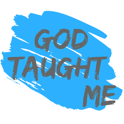 Teaching people how to know & experience God as a Father!